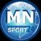 Redazione Mundo Napoli Sport 24