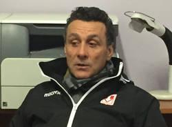 Francesco Baiano