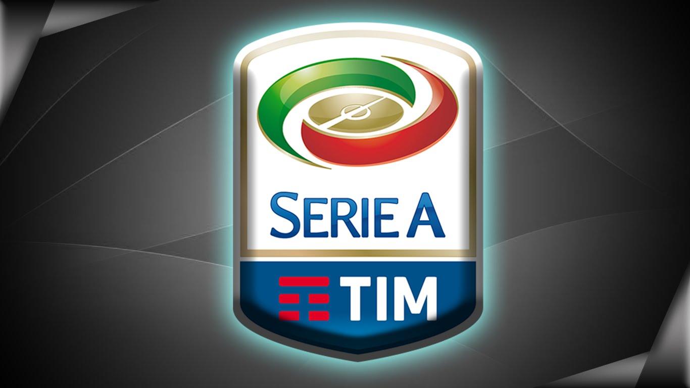 Campionato di Serie A