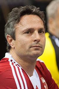 David Sesa-Svizzera