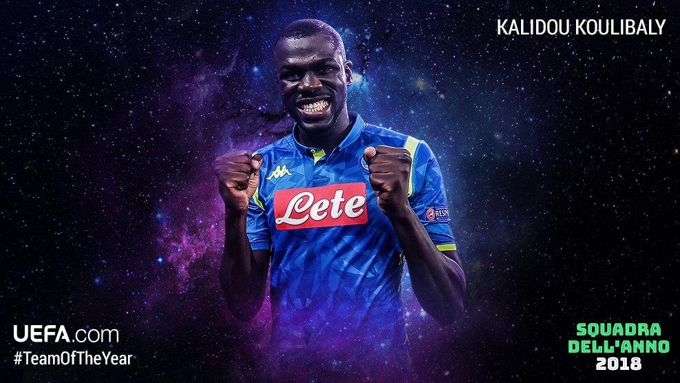 SSC Napoli.it