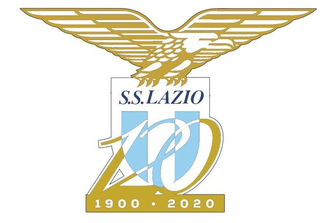 S.S.Lazio.it