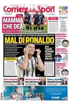 Corriere dello Sport.it