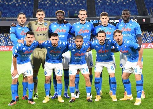 Nap-Milan