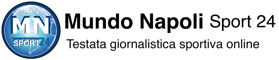 Mundo Napoli Sport 24
